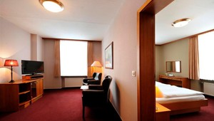 Room Rentamt