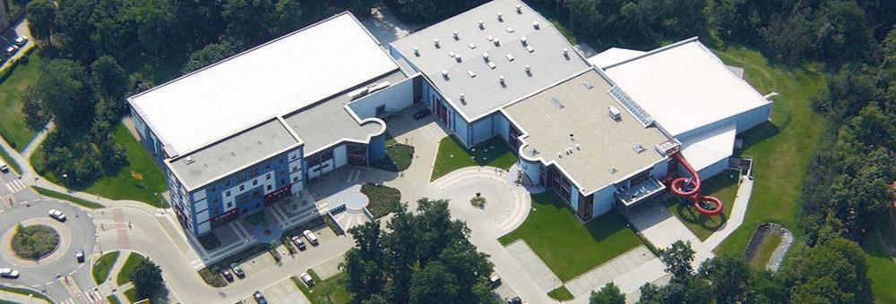 Staßfurt Schwimmbad salzlandcenter staßfurt der valk parkhotel schloss meisdorf